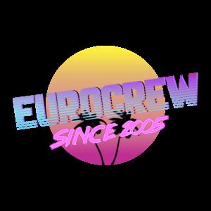 eurocrewpr